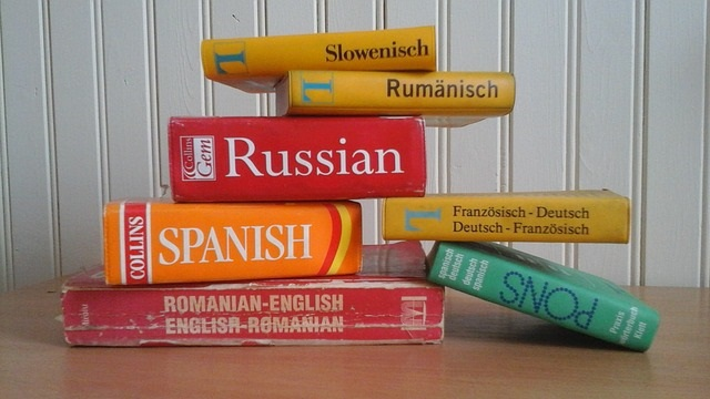 dictionaries ukrainian vs russian